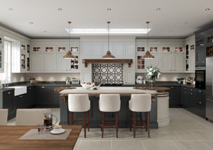 Beautiful bespoke traditional handmade kitchen_Sheffield.jpg
