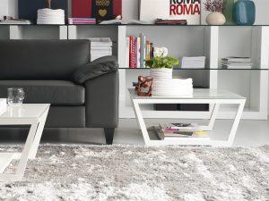 Connubia Calligaris - our inspirational new interior design partner