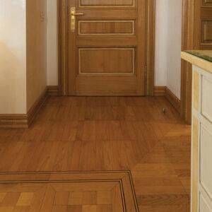 luxury flooring, bespoke furnishing, kitchens, floor,