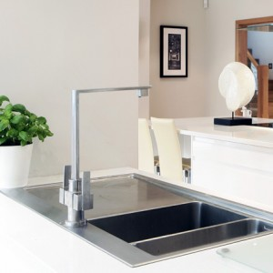 kitchen, furniture, modern taps, high quality, work surfaces, contemporary, kitchen