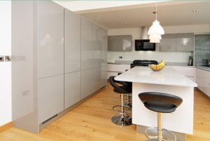 BESPOKE KITCHENS, SHEFFIELD, HANDMADE KITCHENS, SHEFFIELD KITCHENS, SHEFFIELD KITCHEN SHOWROOM, SHEFFIELD KITCHEN DESIGNERS, SHEFFIELD PAINTED KITCHENS, SHEFFIELD HAND PAINTED KITCHENS, SHEFFIELD KITCHEN COMPANY, SHEFFIELD KITCHEN MAKERS, SHEFFIELD KITCHEN MANUFACTURERS, SHEFFIELD KITCHEN EXPERTS, SHEFFIELD KITCHEN SPECIALISTS, SHEFFIELD LUXURY KITCHENS, SHEFFIELD, Concept Interiors,