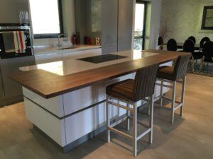 German-handleless-kitchen-Sheffield