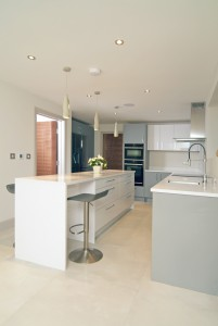 Stylish-Matt-Gloss-Handleless-Kitchen6
