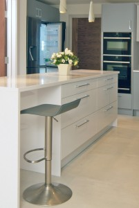 Stylish-Matt-Gloss-Handleless-Kitchen8