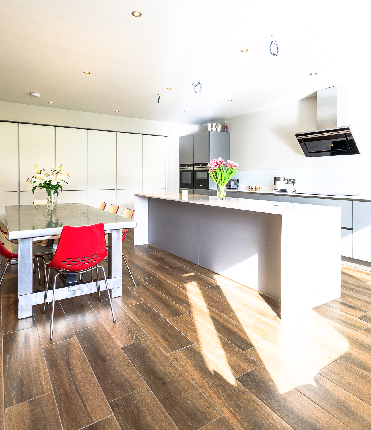 Kitchens Sheffield Brought To You By Expert Kitchen