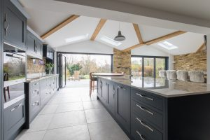 Concept Interiors of Sheffield Awarded Best Of Houzz 2018